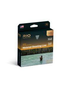 Rio Elite Metered Shooting Line - Skydeline