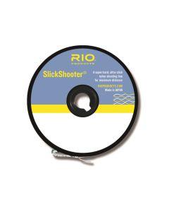 Rio Slickshooter - Skydeline - 35LB - 15,9kg