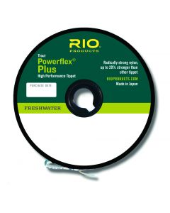 Rio Tippet PowerFlex Plus