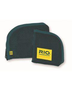 RIO Tips Wallet - opbevaringstaske