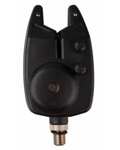 Ron Thompson Blaster VT Single Alarm - Sort