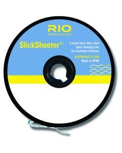 Rio Slickshooter - Skydeline - 25LB - 11,3kg