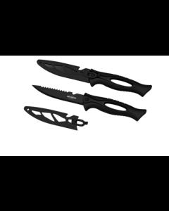 Ron Thompson Ontario Fiskekniv 9.5cm