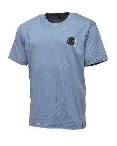 Savage Gear Cos Tee - T-shirt