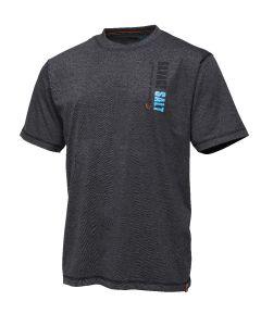 Savage Gear - Savage SALT Logo Tee - T-shirt