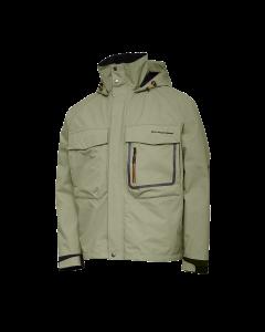 Savage Gear SG2 Hybrid Jacket - Slate Green - Vadejakke