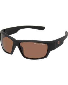 Savage Gear Solbriller Flydende Polarized - Amber