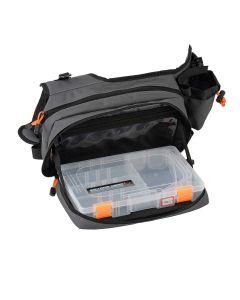 Savage Gear Sling Bag Skulder taske