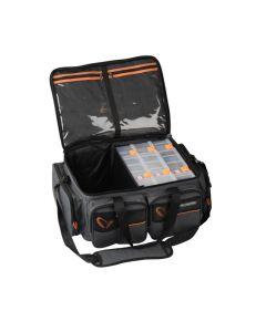 System Box Bag XL 3 Boxes