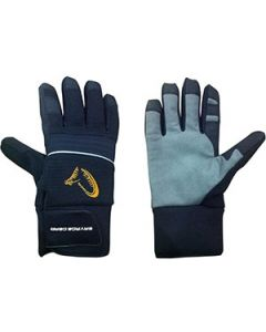 Savage Gear Thermo Vinter Handske