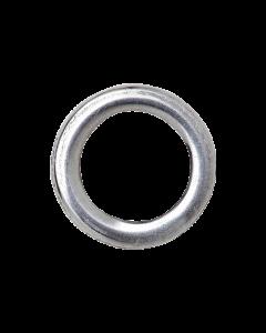 Savage Gear Solid Rings - 15 stk.