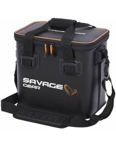 Savage Gear WPMP Cooler Bag L - 24L