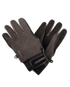 Scierra Sensi-Dry Handske