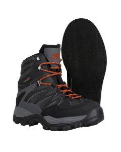 Scierra X-Force Wade støvle - Filtsåler