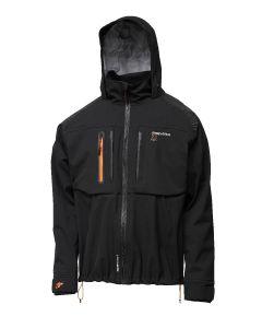 Scierra X-Stretch Wading Jacket