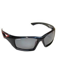 Shimano Aernos Polarid Solbriller