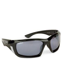 Shimano Speedmaster 2 Flydende Polaroid Solbriller