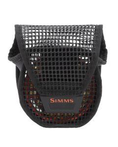 Simms Bounty Hunter Mesh Hjul taske - Medium