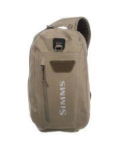Simms Dry Creek Z Sling Pack - 15L