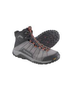 Simms Flyweight Boot Steel - Vibram
