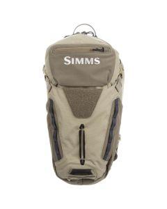 Simms Freestone Ambi Sling Pack Tan