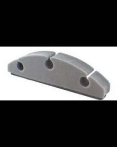 Xstream Magnetisk Stangholder til Bilen