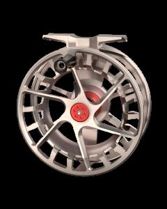 Waterworks Lamson Speedster Ember