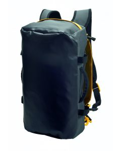 Sportex Duffelbag Solo Str. M