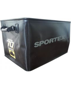 Sportex EVA Taske XL Foldbar