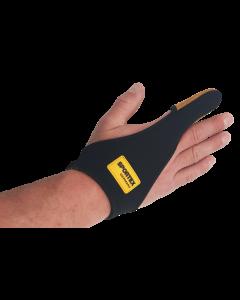 Sportex Fingerbeskyttelse