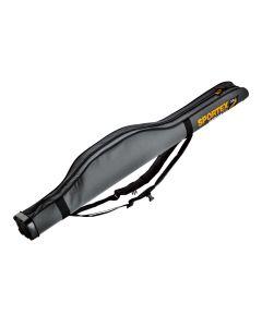 Sportex Super Safe Hardcase stangtaske - 115 cm