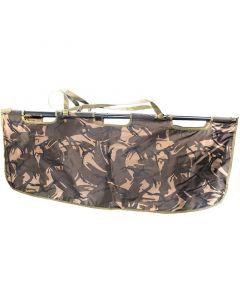 Starbait Speciment Weigh Sling - Camo