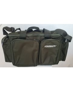 Starbaits Large Carryall