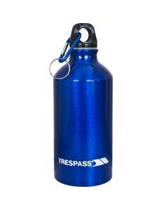 Tresspass Swig Drikkeflaske 0.5L - Blå