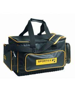 Sportex Carryall bag