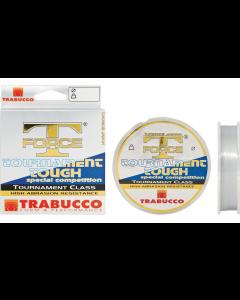 Trabucco Tournament Tough - 150m