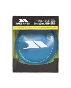Trespass Cosie - Håndvarmere genbruglig - 2 stk