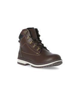 Trespass Robsen Men's Waterproof Casual Boots