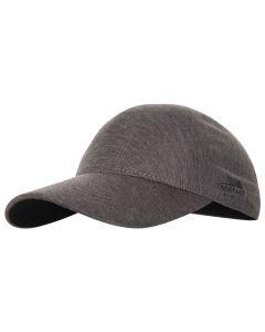 Trespass Blaze Cap - Storm Grey