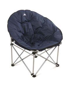 Trespass Tycho - foldbar camping stol