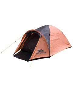 Trespass Tarmachan 2 personers telt