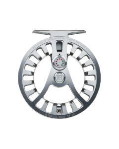 Hardy Ultralite FWDD Fluehjul