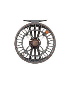 Hardy Ultralite MTX Fluehjul