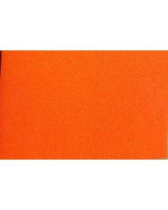 Wapsi Fly Foam - Orange