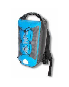 HPA Day Backpack 25 L - Blå