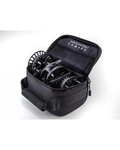 WaterWorks-Lamson - Nylon Multi Bag