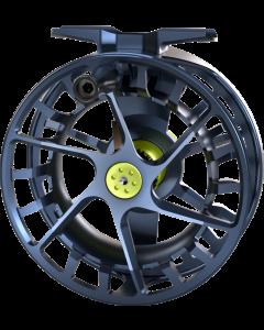 Lamson Speedster S-Series Midnight - Fluehjul