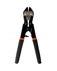 Savage gear - Cutting Plier