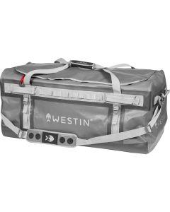 Westin W6 Duffel Bag - XL