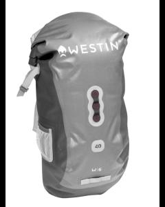 Westin W6 Roll-Top Rygsæk - 40L